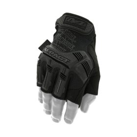 M-Pact® Fingerless Covert Mechanix Wear