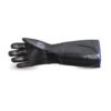 Chemstop Thermal Lined Supported Neoprene Glove