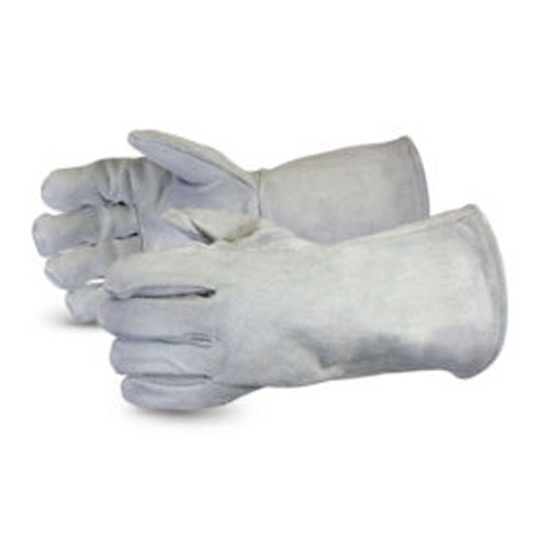 Endura Standard MIG Welding Glove