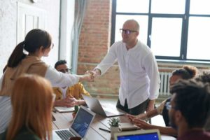 Selecting the Best Company to Support Your Needs