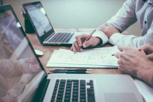 Closing Purchase Process and Evaluation