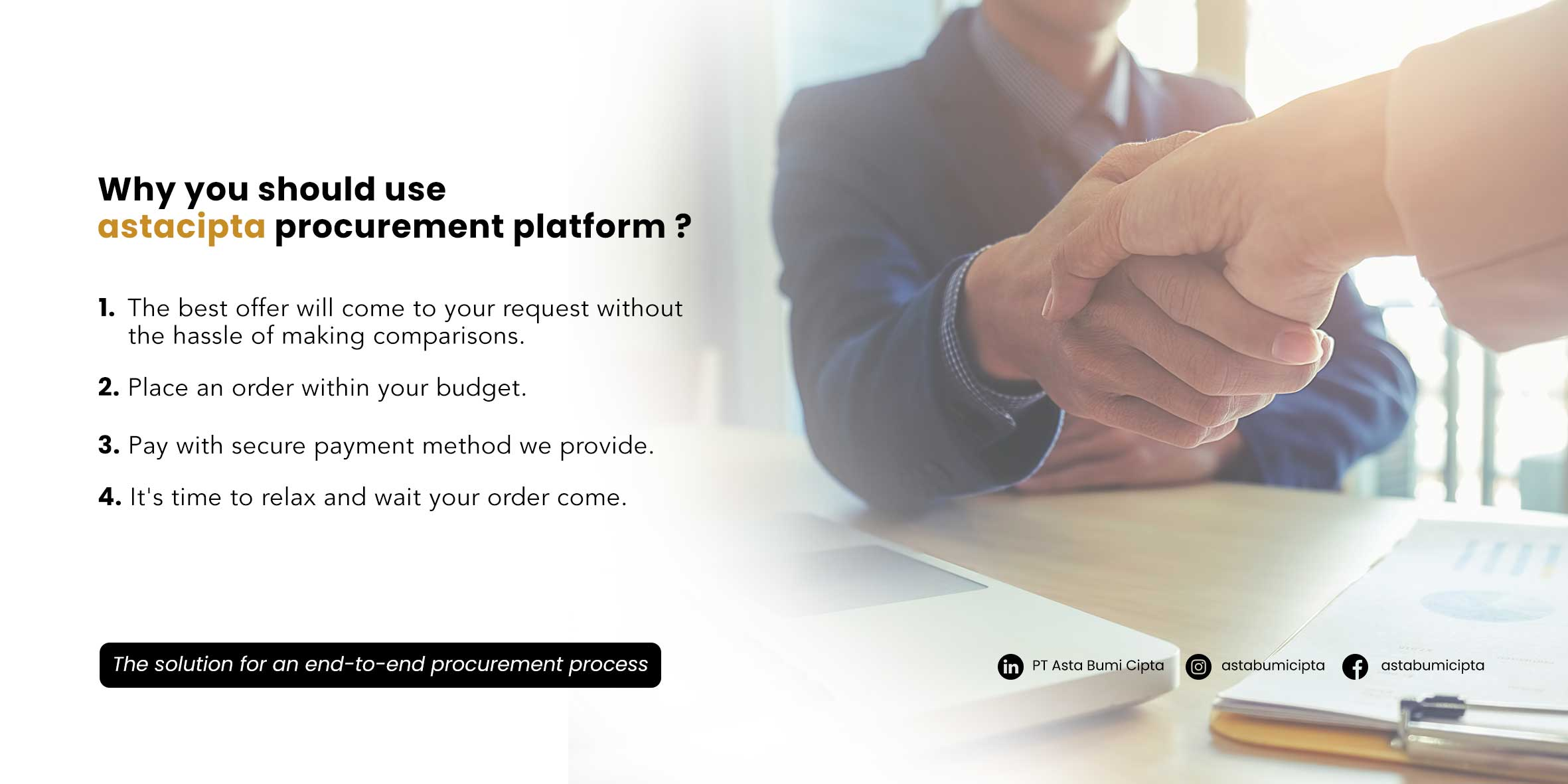banner-astacipta-procurement-platform---8-maret
