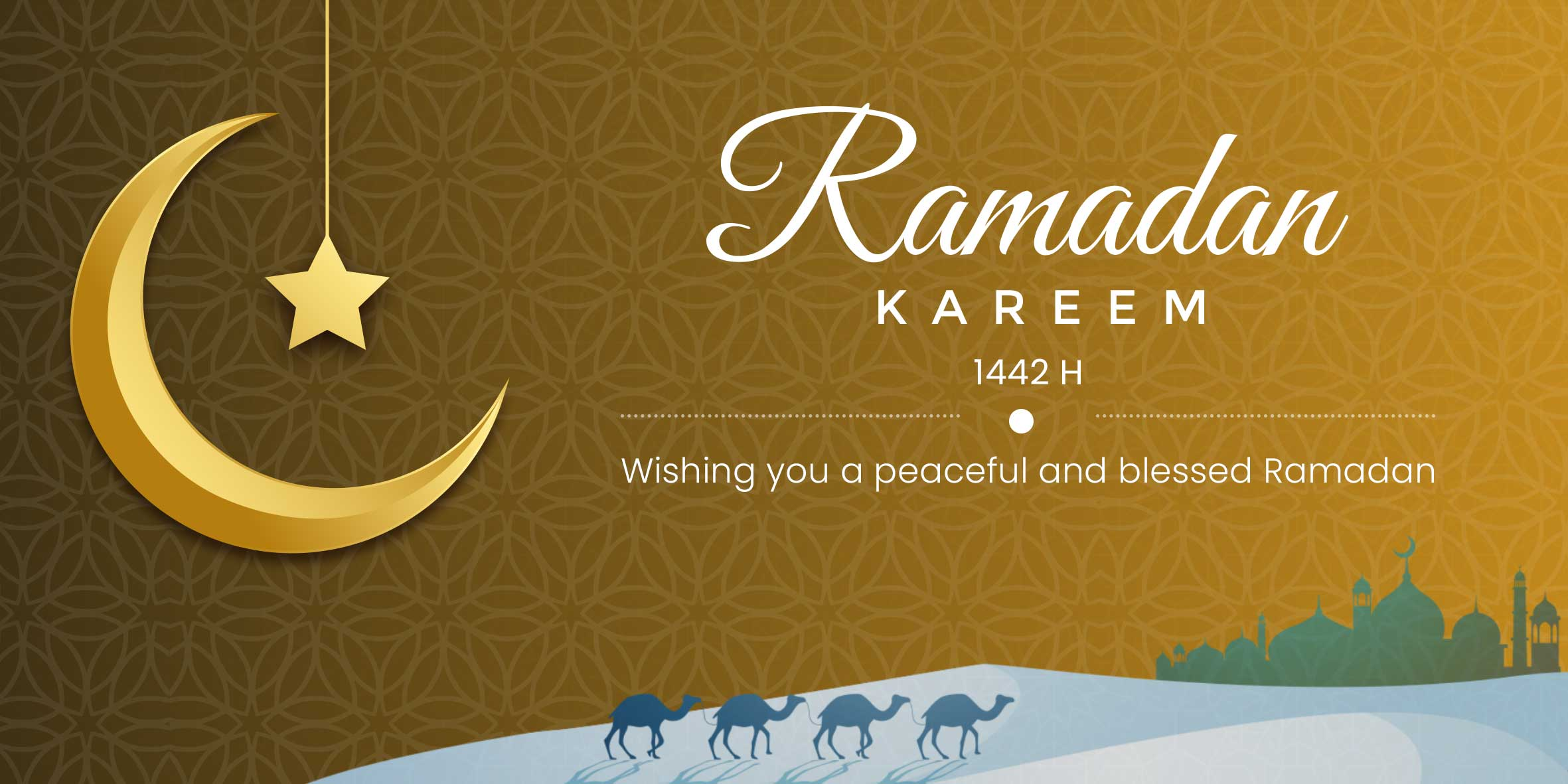 banner-ramadhan-2021--1-banding-2