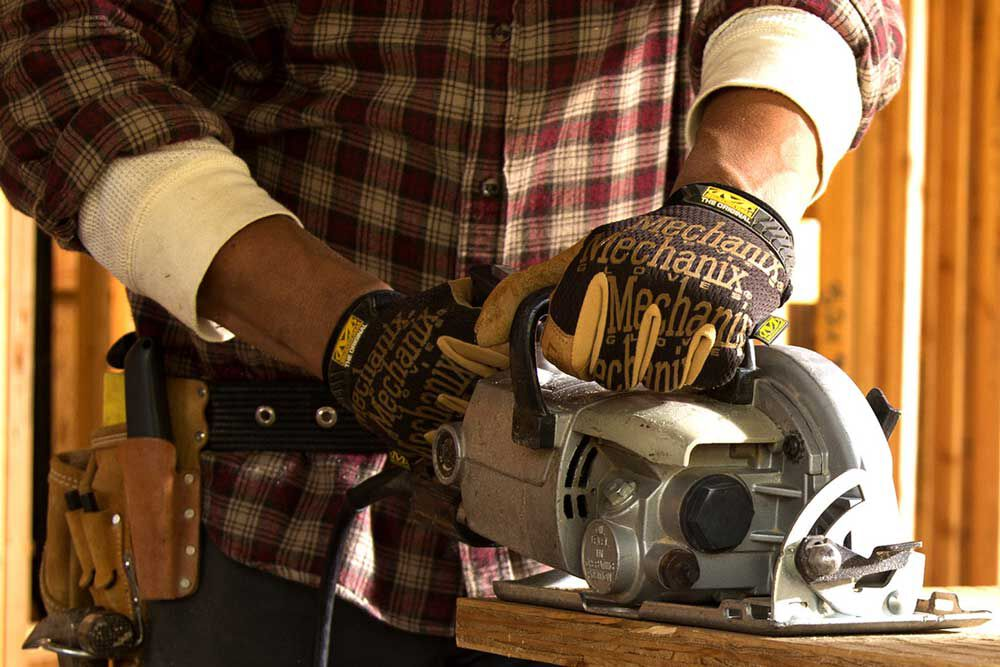 7 Best of Mechanix Wear Should be Listed in Your Procurement