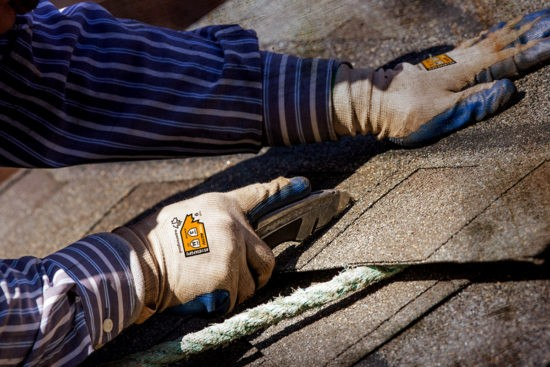 7 Recommended Superior Gloves for Mining Worker