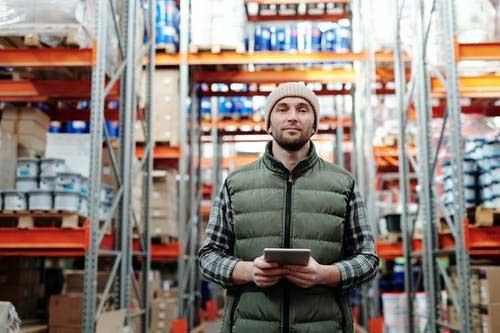 5 Benefits of The Astacipta Procurement Platform for Suppliers