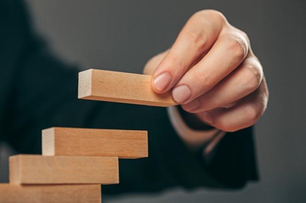 How to Improve Your E-procurement Process