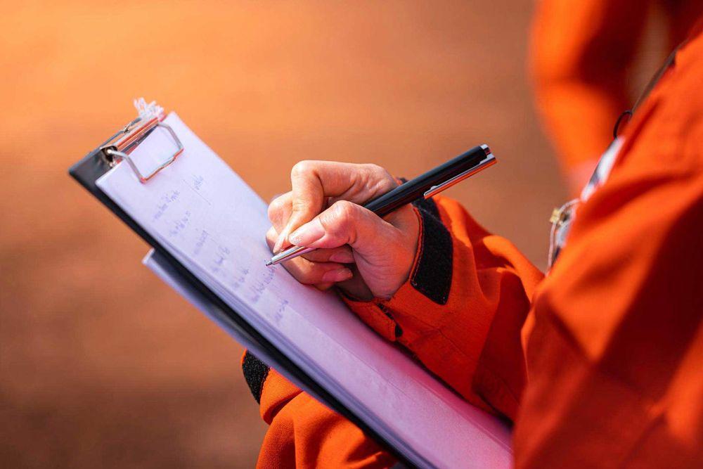 5 Best Practices for Successful Procurement in 2021