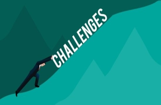 5 common challenges faced by the procurement industry