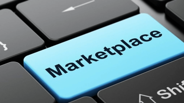 3 Marketplace Myths in the Rush to Digital Supply Chains